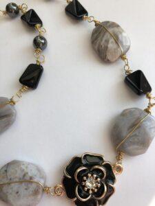 New Jewelry Items from LululilyJewelry